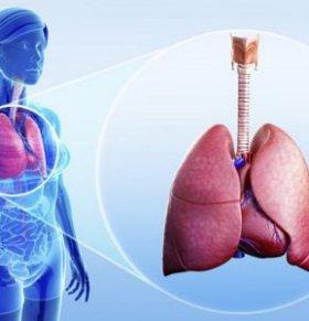 肺结核患者的日常家庭护理要注意哪些