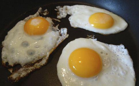 为什么减肥不吃蛋黄 蛋黄的功效 蛋黄的营养价值