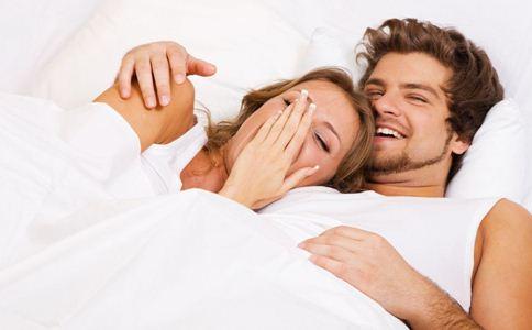 如何讓私處更緊致 陰道鬆弛怎麼辦 陰道鬆弛的原因