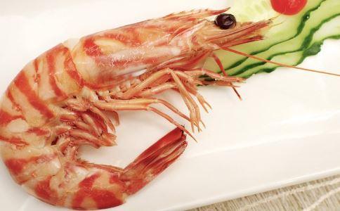 虾皮可以吃吗 吃虾皮有什么好处 怎么吃虾皮好