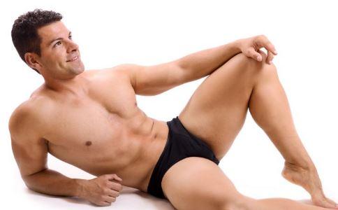 男性增肌吃什么 男性增肌有什么方法 男性增肌的运动有哪些