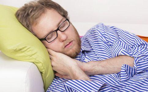 哪些食物有益睡眠 吃什么对睡眠好 男人想要睡眠好怎么吃