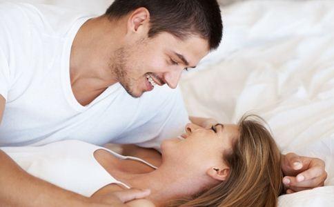 男人床上不行的原因 哪些心理原因影响性生活 男人性生活不行的心理因素
