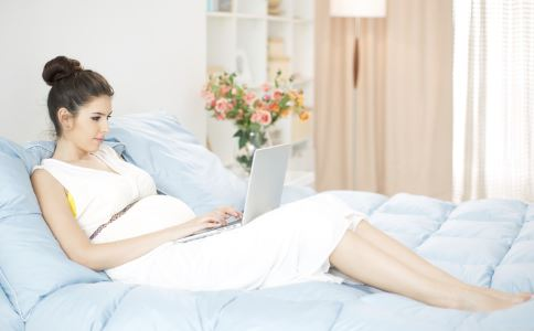 孕期防辐射 孕期如何防辐射 孕期应如何防辐射