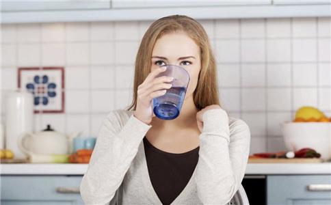 为什么喝酒会伤肝 喝酒后如何养肝 养肝的方法有哪些