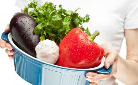高血脂如何预防 预防高血脂的方法 高血脂的危害