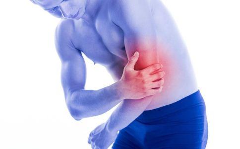 痛风的原因有哪些 导致痛风发生的原因有哪些 痛风的症状是什么