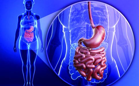 肠息肉有哪些症状 肠息肉是怎么引起的 肠息肉饮食注意事项