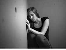 抑郁症的常识 什么是抑郁症 抑郁症是什么病