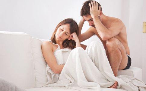 腰酸早泄怎么回事 男人早泄怎么办 如何预防男人早泄