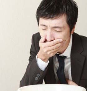 5个症状提醒你可能患有心肌炎