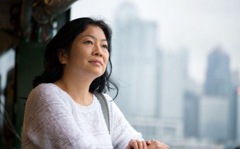 40岁女人如何保养 40岁女人如何护肤 40岁女人的保养方法