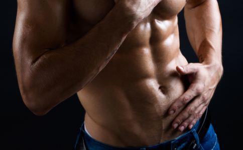 练六块腹肌的关键因素有哪些 怎样练出六块腹肌 六块腹肌如何锻炼