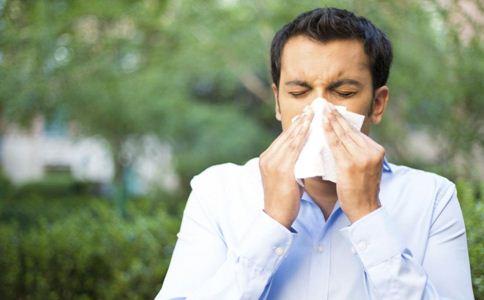 人流感和禽流感的区别 什么是人流感 如何预防流感