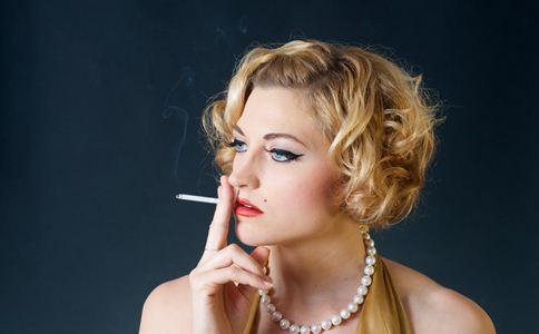 抽烟牙黄怎么变白 如何预防牙齿变黄 为什么抽烟会让牙齿变黄
