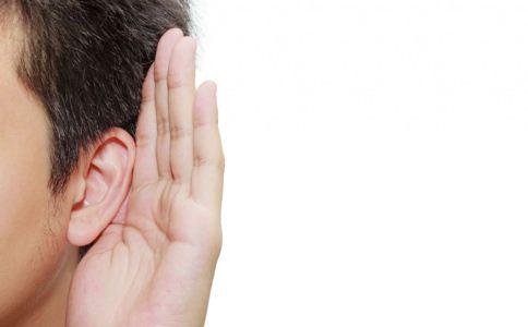 引起耳聋的原因有哪些 耳朵护理注意事项 缓解耳聋的方法