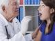 慢性咽喉炎严重吗 慢性咽炎怎么调养
