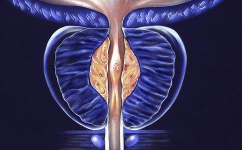 前列腺钙化能生育吗 前列腺钙化的食疗方 前列腺钙化的症状