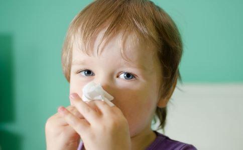 鼻咽癌不能吃什么 鼻咽癌有什么饮食禁忌 鼻咽癌的危害有哪些