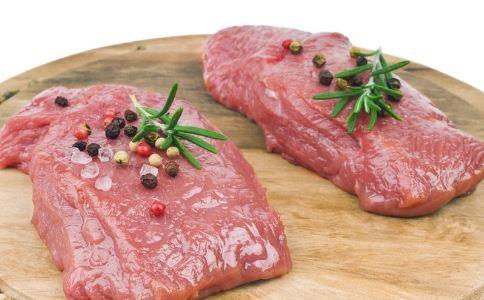 猪腿肉可以减肥吗 猪腿肉的热量高吗 猪腿肉的营养价值