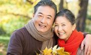是否长寿怎么看 长寿有三个特征