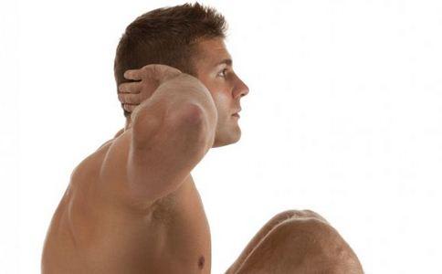 如何锻炼颈部肌肉 锻炼颈部肌肉的方法有哪些 怎样练出颈部肌肉来