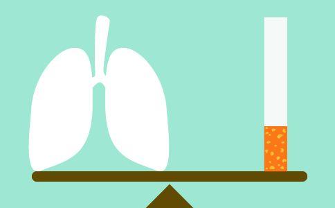 肺癌骨转移的治疗方法 肺癌高危人群 肩膀疼是怎么回事