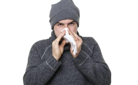 鼻咽癌的治疗方向 鼻咽癌治疗如何减少放疗副作用 鼻咽癌的症状