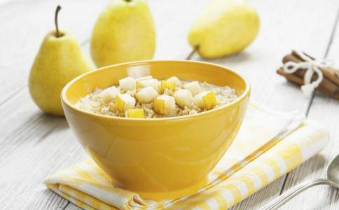 水果生吃好还是熟吃好 哪些水果熟吃好 哪些人适合吃熟的水果