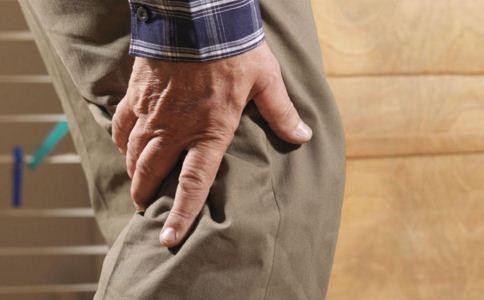 引起骨关节炎的原因 骨关节炎的症状 关节炎饮食注意事项