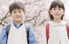 春季儿童长高的方法 四个方法助儿童快速长高