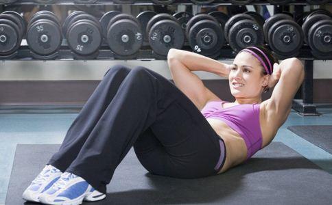 经期过量运动好吗 经期适当运动的好处 经期运动注意事项