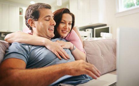 夫妻间如何相处 夫妻间如何相处让感染更深 夫妻间如何增进感情