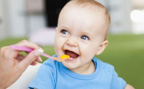 春季如何预防小儿感冒 春季预防感冒的方法 春季怎样预防小儿感冒