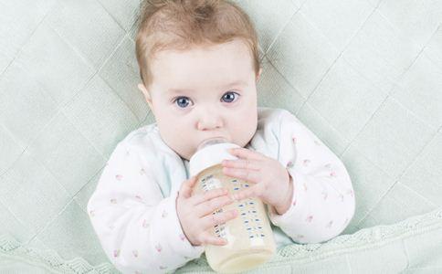 宝宝腹泻的症状 宝宝腹泻怎么办 宝宝腹泻怎么处理