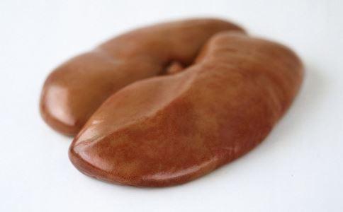 猪腰子可以减肥吗 猪腰子的热量 猪腰子的减肥功效