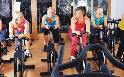 冬季健身有什么好处 冬季如何健身好 冬季健身方法有哪些