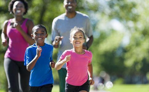 冬季健身的基本常识有哪些 冬季健身有什么不适症状 冬季健身不适症状有哪些