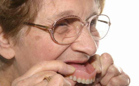 牙齿缺失的修复方法 如何选择牙齿缺失的修复方式 缺失牙齿有什么危害