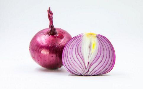 洋葱的功效 吃洋葱有什么好处 洋葱不能和什么一起吃