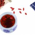 春季喝什么茶好 春季养生茶的泡法 春季喝茶注意事项