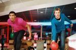 哪些运动健身又能养人