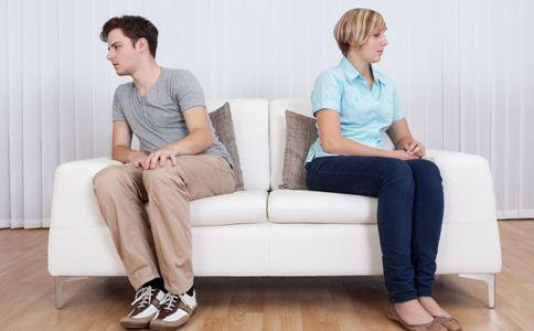 男人早洩能讓女人懷孕嗎 男人早洩的危害 如何治療早洩
