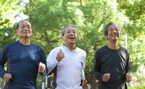 运动减肥要注意这5个细节