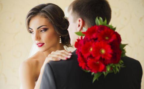 患上婚前焦虑症怎么办 如何缓解婚前焦虑 婚前恐惧症有哪些表现