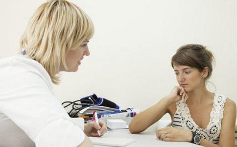 产后需要体检什么 产后容易发生哪些并发症 产后体检预防哪些疾病