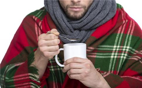 男人肾虚的症状是什么 肾虚有哪些信号 男人如何预防肾虚