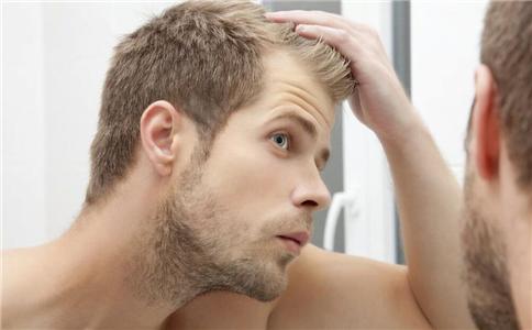 头皮屑多怎么办 头皮屑多有什么方法 怎么去掉头皮屑