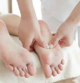 脚底按摩可以美容吗 脚底按摩能美容吗 脚底按摩的好处