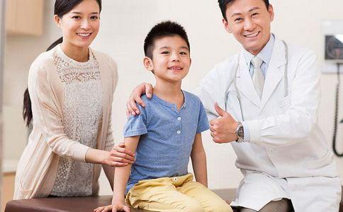 儿童肾病综合症怎么治疗 如何治疗儿童肾病综合症 儿童肾病综合症治疗要注意哪些问题